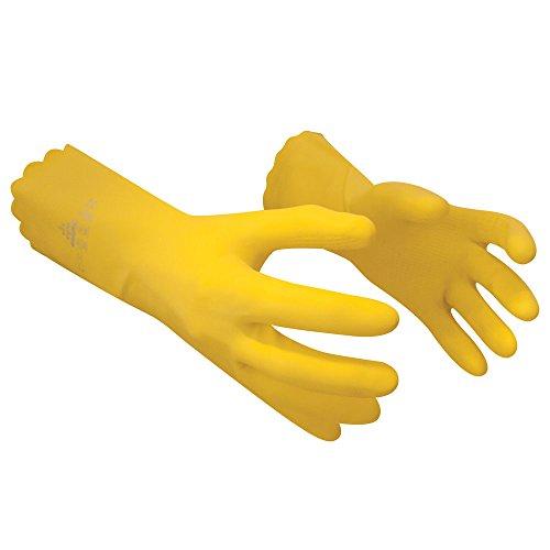 polyco-pura-pequeno-libre-de-latex-pvc-limpieza-glove-amarillo