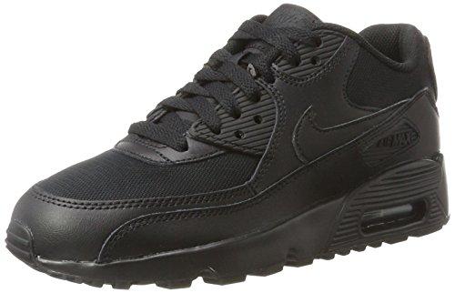 Nike 833418