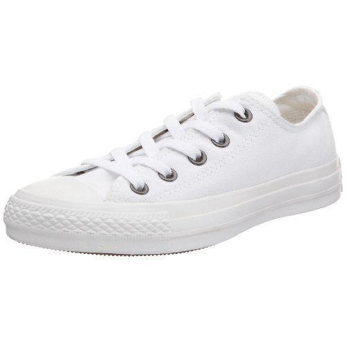 converse-chuck-taylor-all-star-white-monochrome-leather-415-eu
