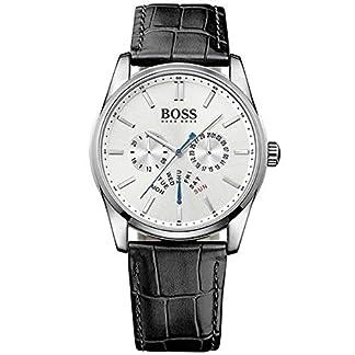 Reloj Hugo BOSS – Hombre 1513123