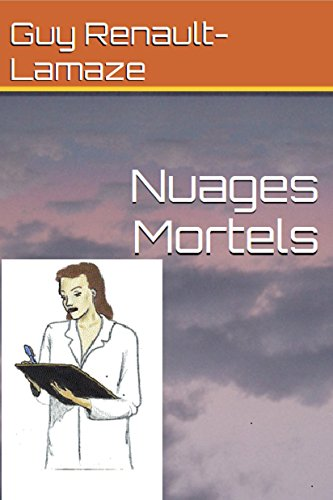 Nuages Mortels