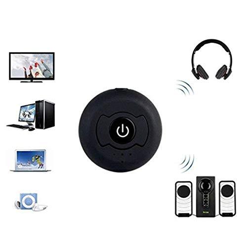 Standard Antennen-stecker (Auto Bluetooth-Sender/ein bis zwei Bluetooth-Sender/USB-Ladegerät/Musik-Auto Mp3 / Auto Wireless-Ladegerät/Navigations-Broadcast/Intelligente Schnellladung/Freisprechen/FM-Übertragung)
