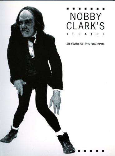 nobby-clarks-theatre-25-years-of-photographs