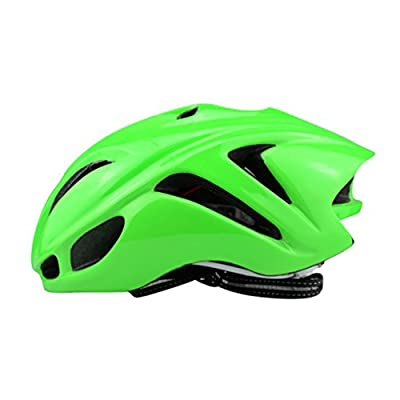 Dooxi Mens Womens Earthquake Resistance Mountain Cycle Helmet Stylish Outdoor Sports MTB Road Roller Skating Helmets by Dooxi