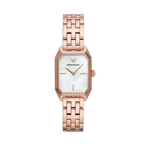 Emporio Armani Gioia AR11147 Wristwatch for Women