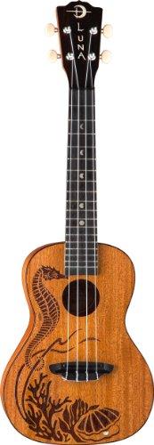 luna-guitars-uke-pearl-all-solid-pearl-concert-ukulele