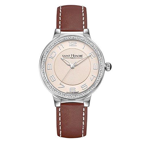 Saint Honoré Women's Watch 7220531BGBN