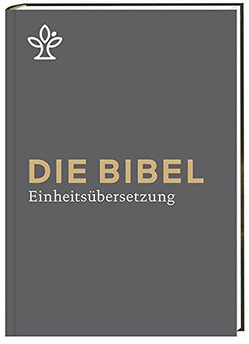Bibel Einheitsubersetzung Pdf Kostenlos