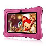 Ainol Q88 Tablet per Bambini da 7 Pollici, Android 7.1...