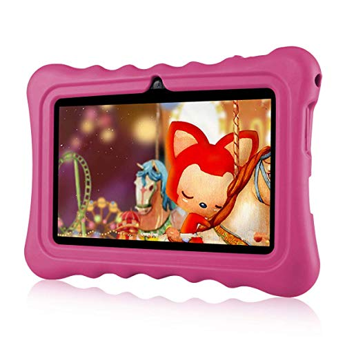 tablet bambini 2 anni Ainol Q88 Tablet per Bambini da 7 Pollici
