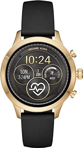 MICHAEL KORS Access Smartwatch Runway MKT5053