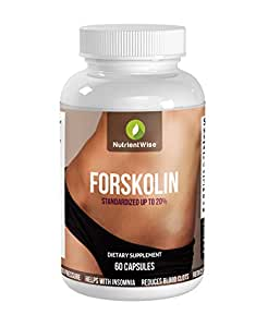 Best weight loss supplements for obese picture 1
