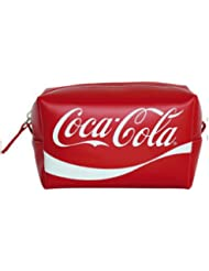 Trousse Coca Cola