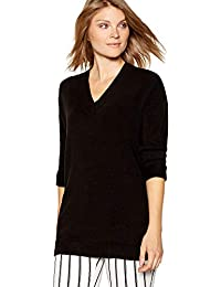 ff218c1a99b Amazon.co.uk: Debenhams - Jumpers / Jumpers, Cardigans & Sweatshirts ...