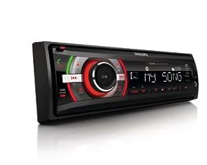 Philips CE152 Autoradio MP3/WMA USB