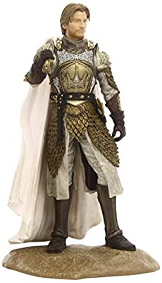 Game of Thrones Figure: Jaime Lannister