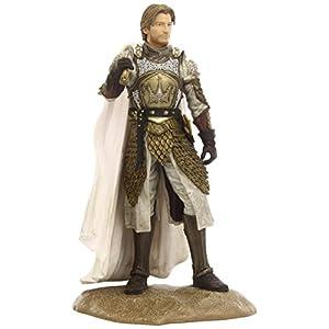 Game Of Thrones - Jaime Lannister, Figura 19 cm (Dark Horse DKHHBO24972) 12