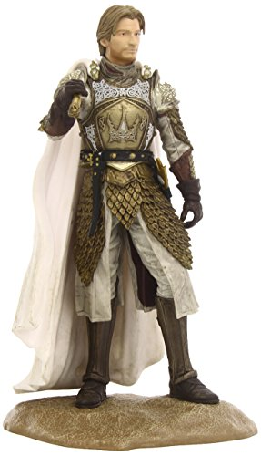 game-of-thrones-jaime-lannister-figura-19-cm-dark-horse-dkhhbo24972