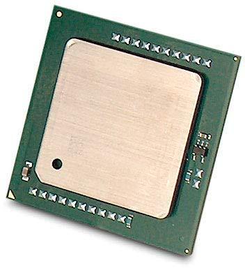 Hewlett Packard Enterprise Intel Xeon E3-1220L v2 2.3GHz segunda mano  Se entrega en toda España