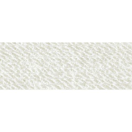 Traditions Crochet Cotton Size 10-Bright White (Baumwoll-350 Thread)