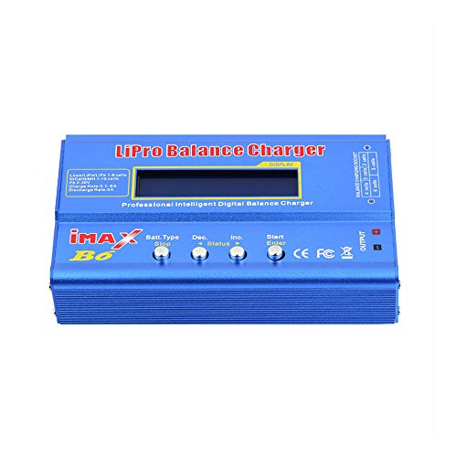 forepinr-multifunction-imax-b6-digital-lcd-screen-lipo-nimh-battery-balance-charger-for-batteries-li