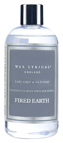 Fired-Earth-Earl-Grey-and-Vetivert-Reed-Diffuser-Refill