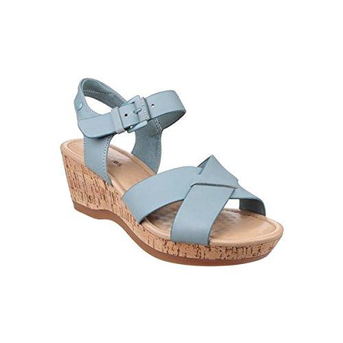 hush-puppies-heeled-sandals-wedge-sandals-eva-farris-blue-blu-blu-4