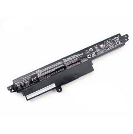 BPX Laptop Battery 33Wh Li-ION A31N1302 1566-6868 for ASUS VivoBook X200CA F200CA 11.6 inch Series