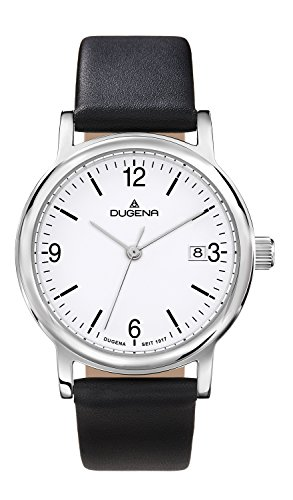 Dugena - Womens Watch - 4460631