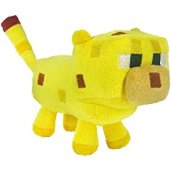 Minecraft - Peluche (Character Options 16534)