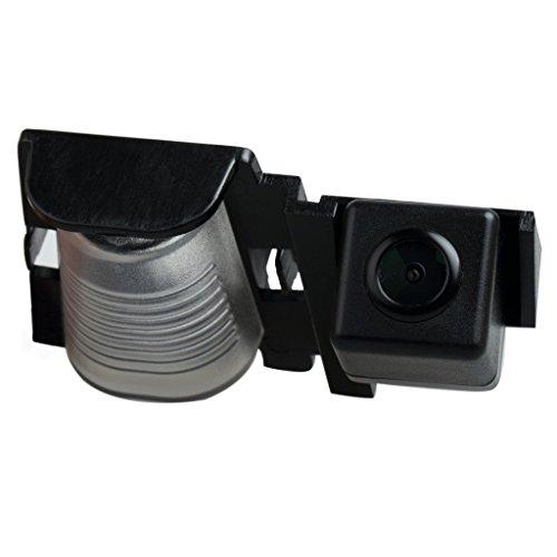 camera-de-recul-voiture-camera-de-recul-pour-jeep-wrangler-2012-2013-vision-nocturne-waterproof-haut