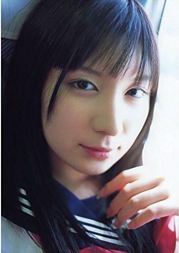 miu-nakamura-24x34-inch-60x85-cm-silk-poster-seda-cartel-pj19-e780