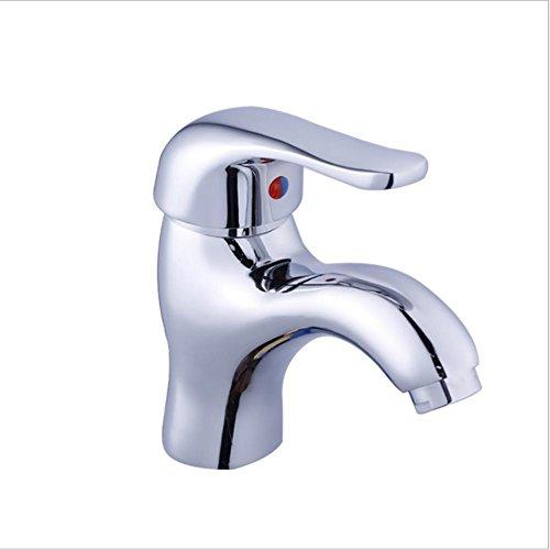 zhlong-articulos-high-end-de-moda-caliente-antiguo-grifo-y-ducha-retro-de-grifos-monomando-fria-mezc