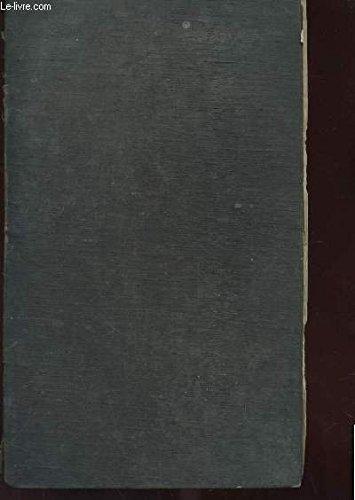 Dictionnaire universel des contemporains contenant toutes les personnes notables de la france et des pays etrangers. 5eme edition