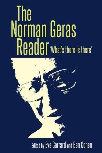 the-norman-geras-reader-whats-there-is-there