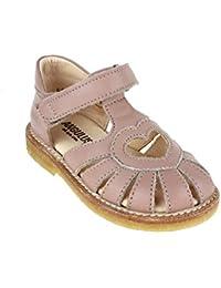 Mädchen Suchergebnis FürAngulus SchuheSchuhe Auf Mädchen Auf Suchergebnis SchuheSchuhe FürAngulus LpzUMGqSV