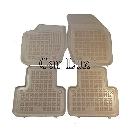 car-lux-tappetini-in-gomma-per-volvo-xc90-3d-a-vaschetta-colore-beige