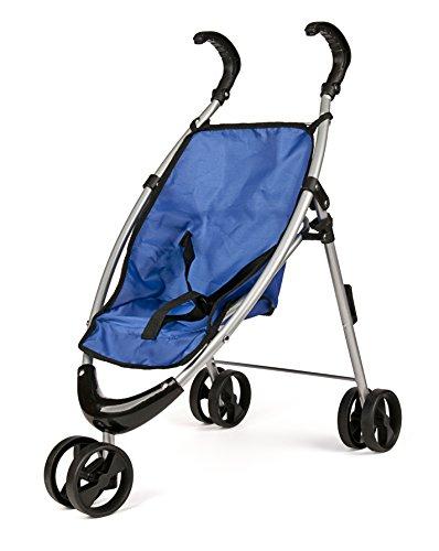 Miniland - Mini Baby Trotter (97024)
