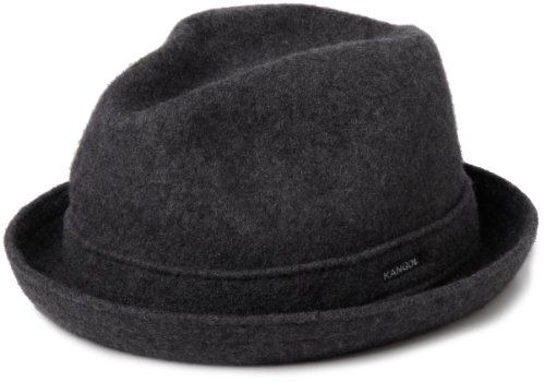Kangol Wool Player - Tribly - Mixte