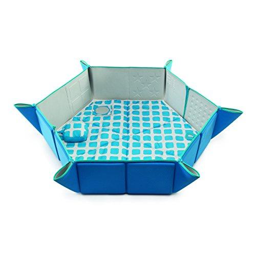 baby-to-love-pili-mat-colchon-evolutivo-multi-posicion-color-azul