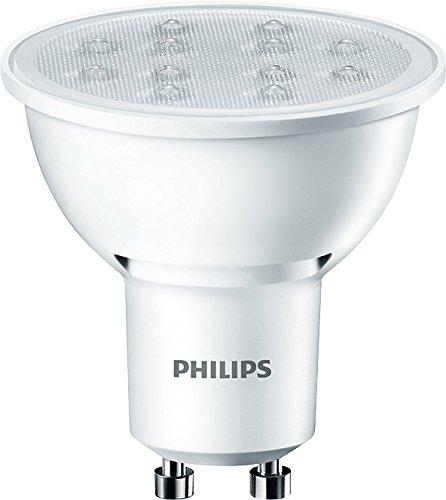 philips-79920700-led-spot-mv