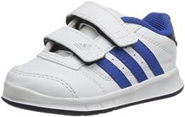 scarpe adidas 26 bambino