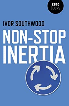 Non Stop Inertia by [Southwood, Ivor]