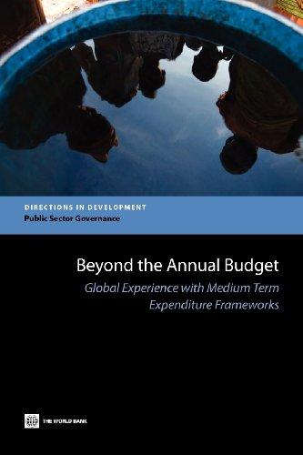 beyond-the-annual-budget-global-experience-with-medium-term-expenditure-frameworks-directions-in-dev