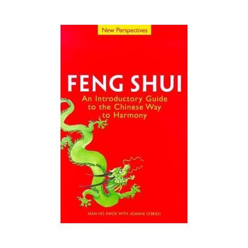 [(Feng Shui)] [Author: Man-Ho Kwok] published on (January, 2000)