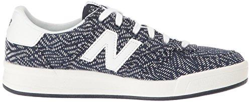 New Balance Damen 300 Sneaker Blau