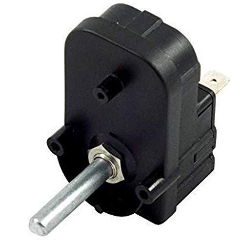 Spares2go Mi7 4-Minuten-Rück-Timer für Dualit 2 3 4 Slice Toaster (4 Toaster Dualit Slice)