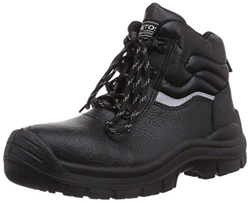mts-sicherheitsschuhe-santos-base-rex-s3-flex-uk-4415-chaussures-de-securite-mixte-adulte-noir-schwa