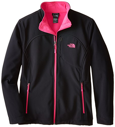 The North Face Men's Apex Bionic 2 Jacket The North Face Apex Bionic Jacket