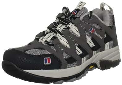Berghaus Prognosis Gtx Womens Trail Shoes